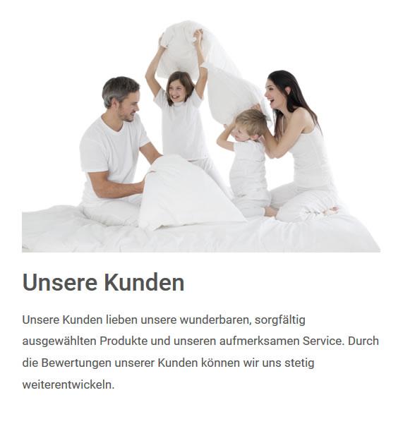 Besser Schlafen für  Baden-Baden